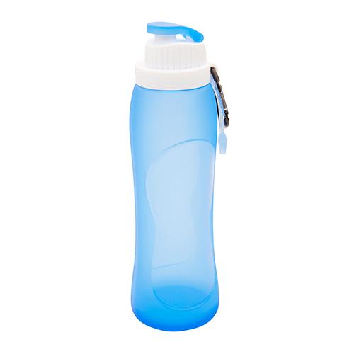 Partyzack duurzame waterzxak