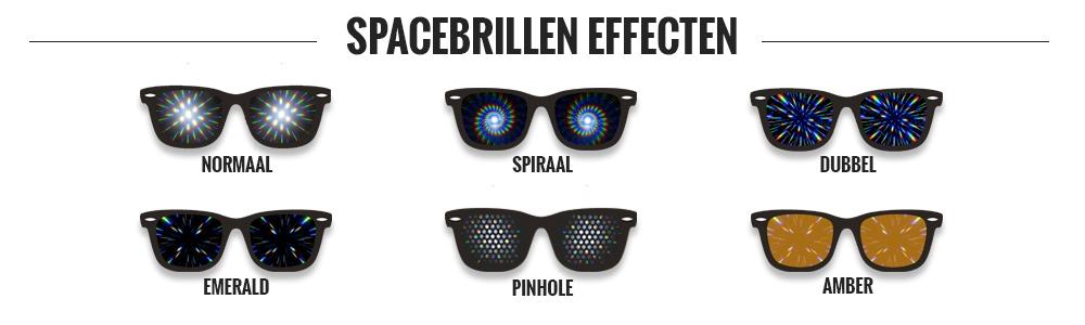 spacebrillen