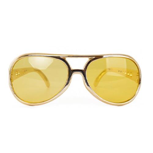 Elvis bril