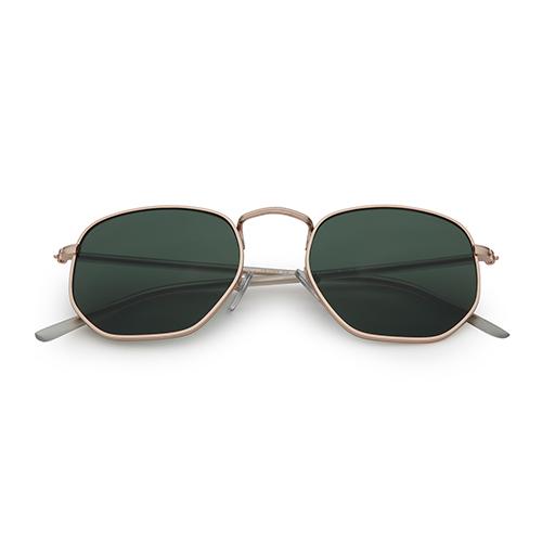 Festival zonnebril chrome 2019 UV-400